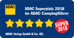 ADAC Superplatz
