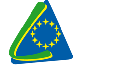Leading Campings Logo